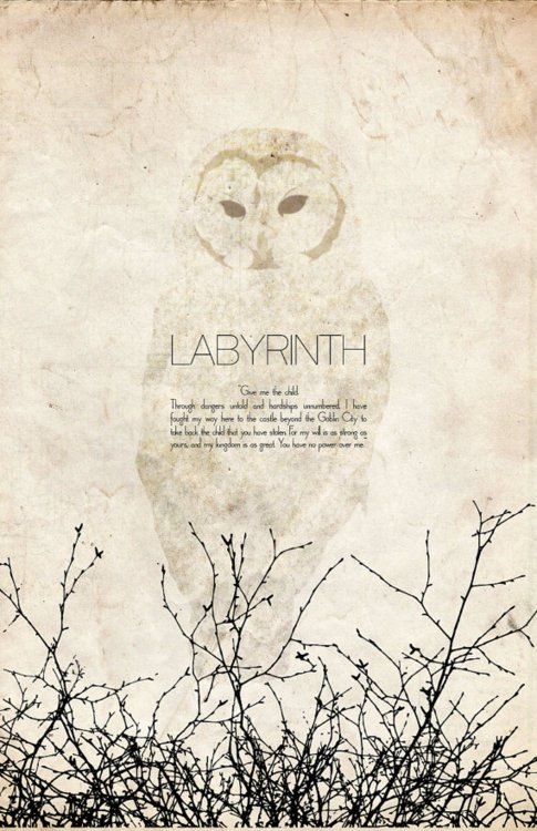 Labyrinth Quotes. QuotesGram Labyrinth Movie Quotes