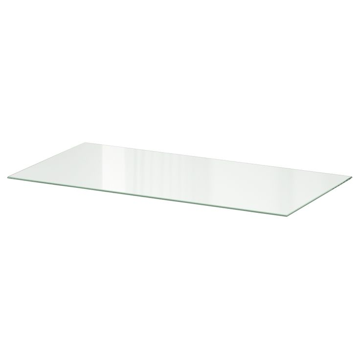 Ikea Glass Cabinet Extra Shelves ~ Glasses