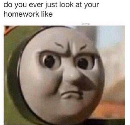 How I Do My Homework! - You Like Jokes   Just for Fun   Pinterest