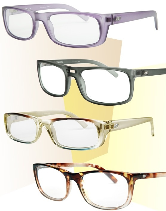 Eyeglass Frame Extenders : Pin by Optical Vision Resources on Mens Eyewear Pinterest