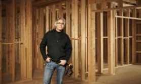 Jim Caruk Interview : Builder Boss on HGTV Canada June 28