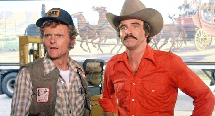 smokey and the bandit soundtrack free mp3 download