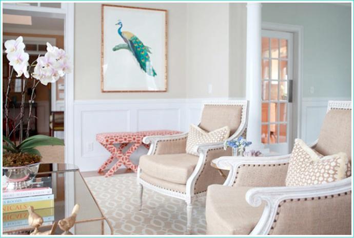 simple yet elegant living room  Living room  Pinterest