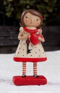 Valena Valentine