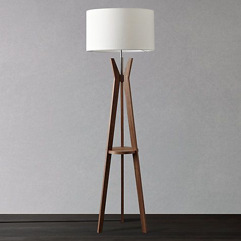 floors. Black Bedroom Furniture Sets. Home Design Ideas