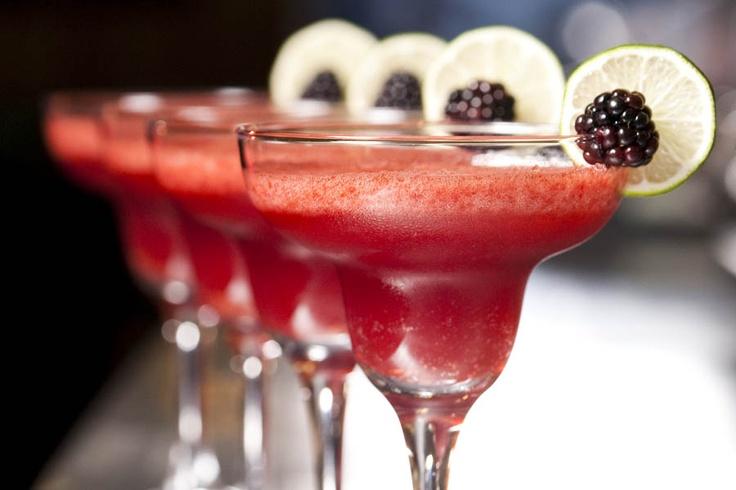 Pin by HiltonLondonOlympia on Food & Drink @ Society Bar & Restaurant...