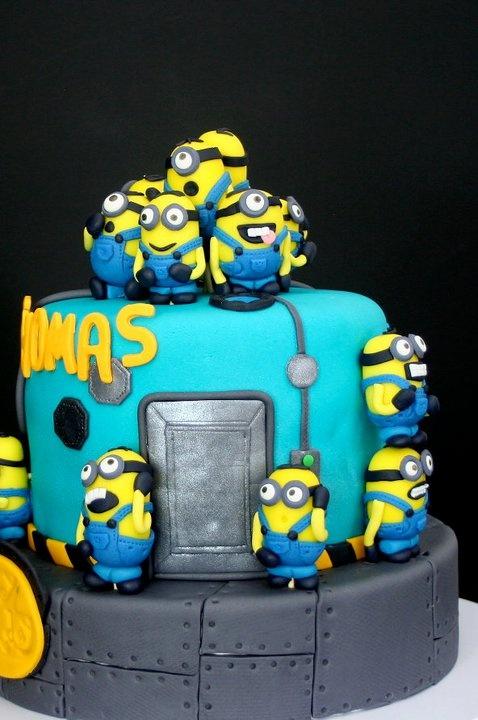 Cakes By Darcy Albuquerque