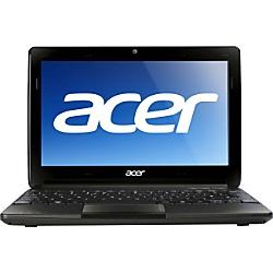 watches for men Acer Aspire One AOD27026Dkk 101  Netbooksmini laptop ideas  Pint