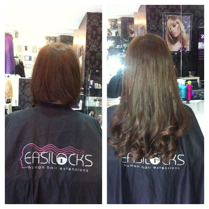 Micro Weave Hair Extension Courses Glasgow Hair Extensions Richardson