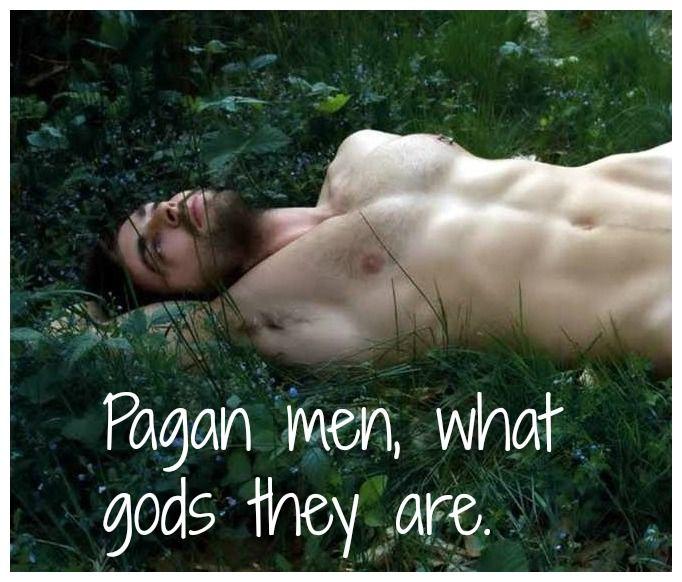 yasl erkek msneleri gay