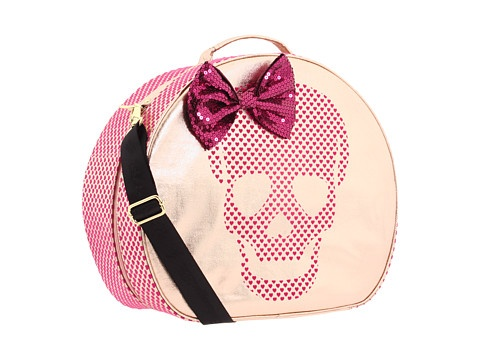 jennlally purses handbags obsession love