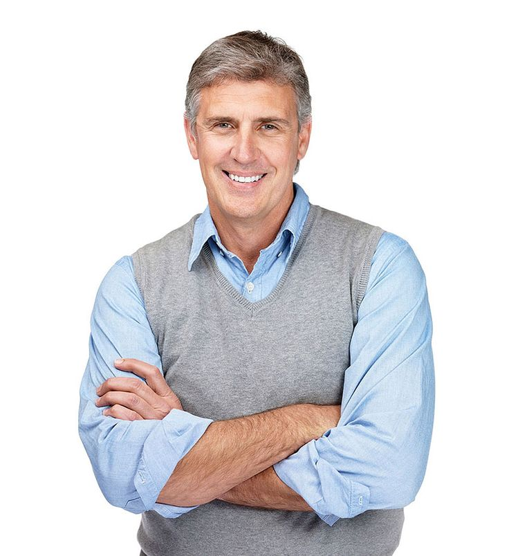 middle amana single men over 50 How to meet single men over 50 sam stieler  but as you get older, the number of high-quality single men begins to drop, and by the time you enter middle age,.