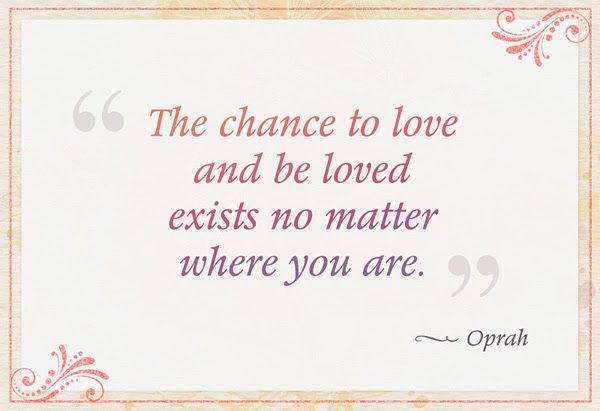 quotes about love is found everywhere quotesgram