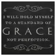 thank you god for grace powerful quotes pinterest