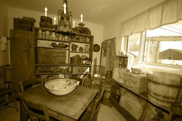 379428337327944029 on 1800 Old Country Farmhouse Kitchen Designs