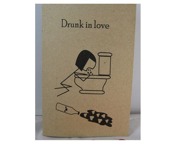 beyonce valentine card tumblr