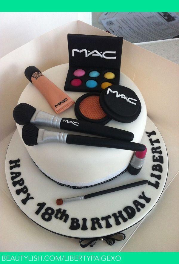 -my-mac-birthday-cake.jpg (600×883) | DELIGHT: No BOYZ ...