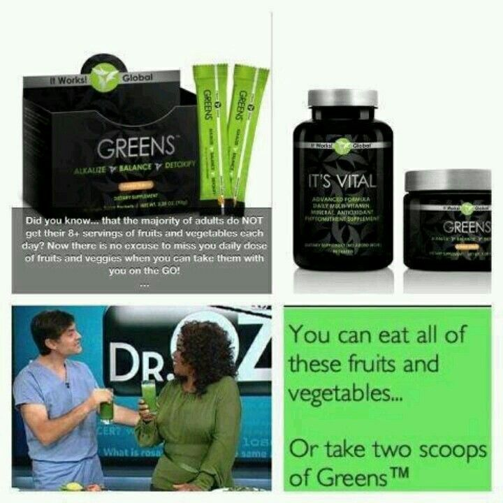 Search | The Dr. Oz Show. the garcinia