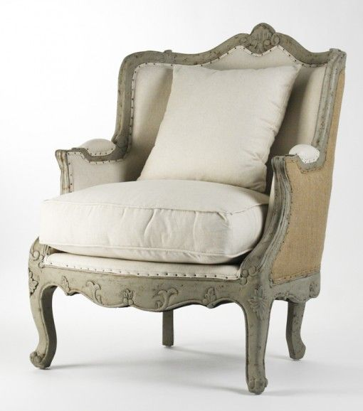 French Provincial Furniture for Sale