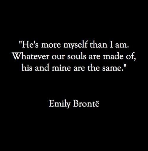 Jane Eyre...I think