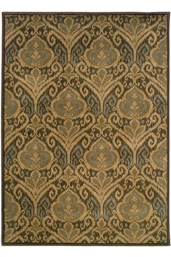 pin by home decorators collection on rugs rugs rugs