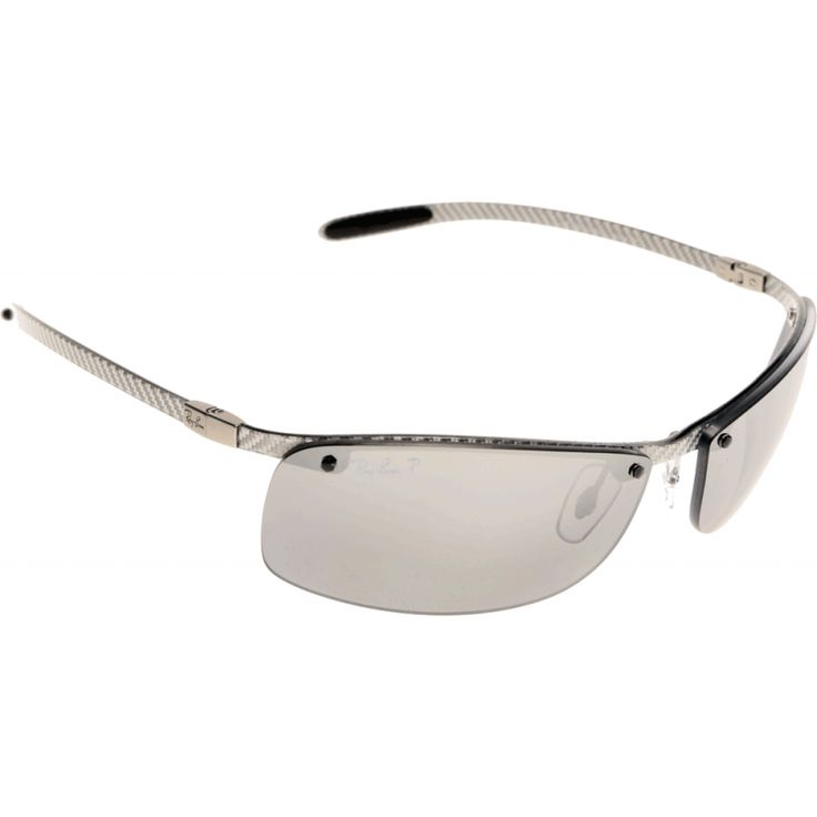 63fd2d99289 Rb8305 Ray Ban Price