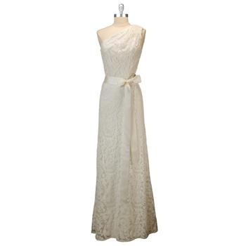 Von Maur Wedding Dress