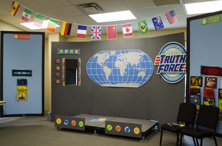 isa headquarters bible lesson time vbs pinterest