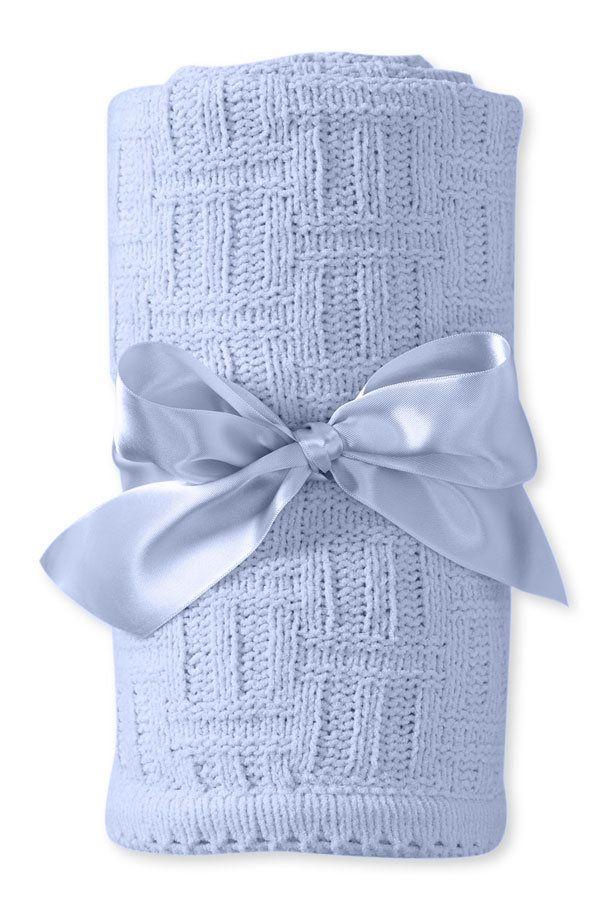 Baby Gift Baskets Nordstrom : Nordstrom basket weave blanket baby shower