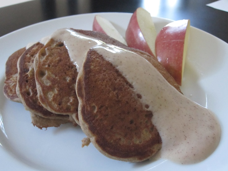 Pin by Joy Bauer on Energizing Breakfasts | Pinterest
