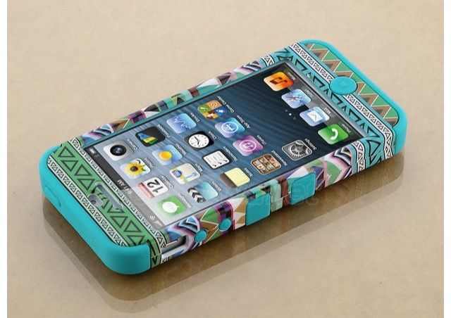 Cute Iphone 5c Otterbox Cases It s an iphone 5 otterbox Iphone 5c Cases Otterbox