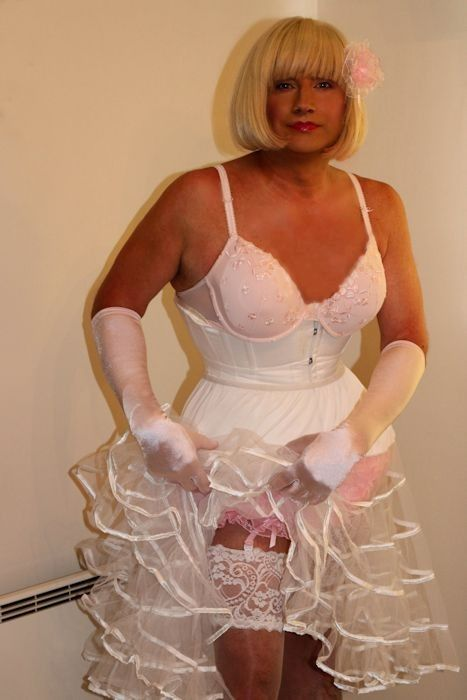 Pin by Crossdressing Service on Sissy Maids | Pinterest