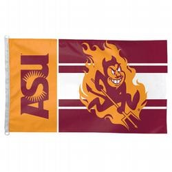 arizona state flags