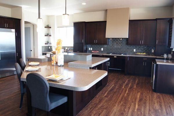 colorado universal design home kitchen accessibility
