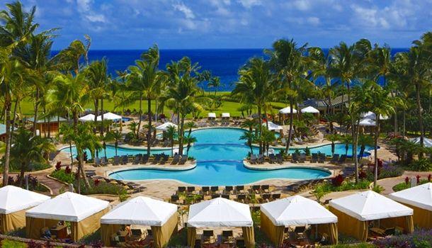 Best maui luxury resorts favorite luxury hotels pinterest for Best luxury hotels in maui