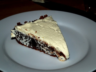 henning love: Coffee S'mores Pie | Sweet Treats | Pinterest