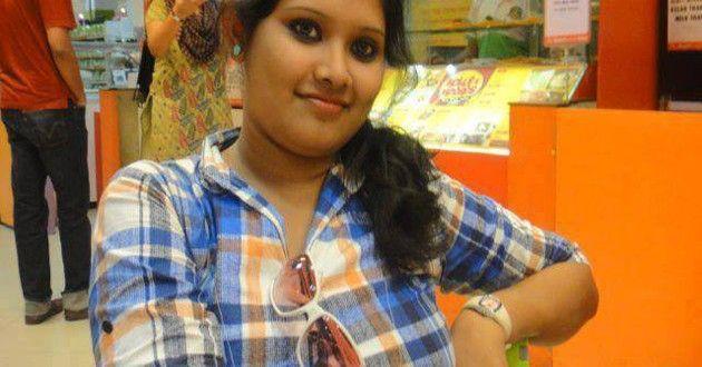 Tamil Dating Girl, Tamil Girl Dating, Tamil Online Dating Girl, Tamil ...