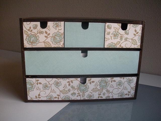 Storage drawers paper storage drawers ikea for Ikea paper storage