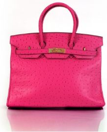 Shop Designer handbags online at Digaaz.com