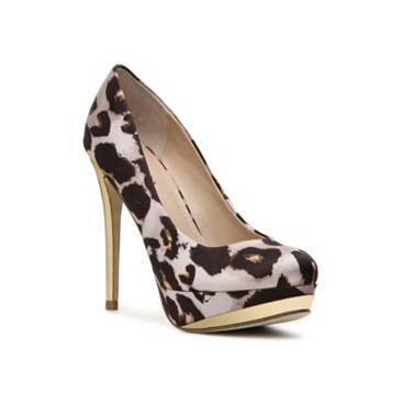 Shop Womens Shoes: Pumps & Heels DSW