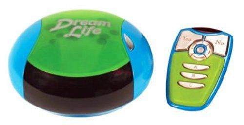 play dream life game online hasbro operation
