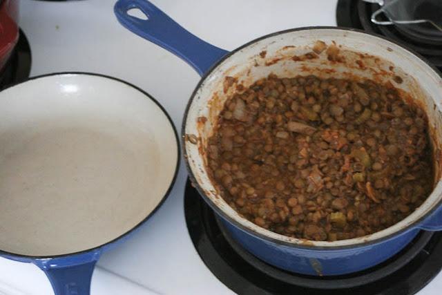 swiss chard hui gua niu pi cai spinach and swiss chard pie swiss chard ...