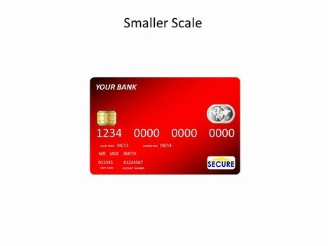 credit card sign up gift 2015