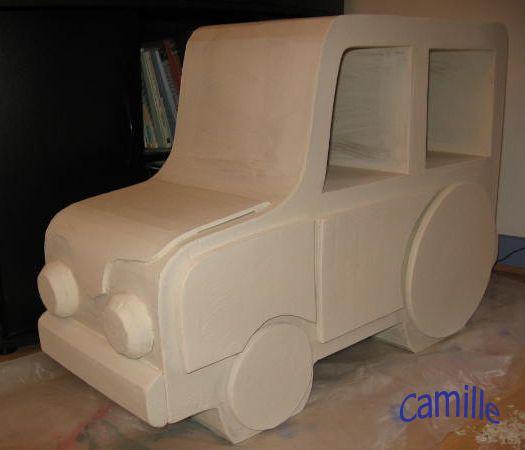 table rabattable cuisine paris faire un meuble en carton. Black Bedroom Furniture Sets. Home Design Ideas