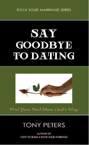 solid soul mate dating site Finding your soul mate at any age can be a challenge, but it doesn't get any easier when you get older experts, however, say it's never too late to find love.