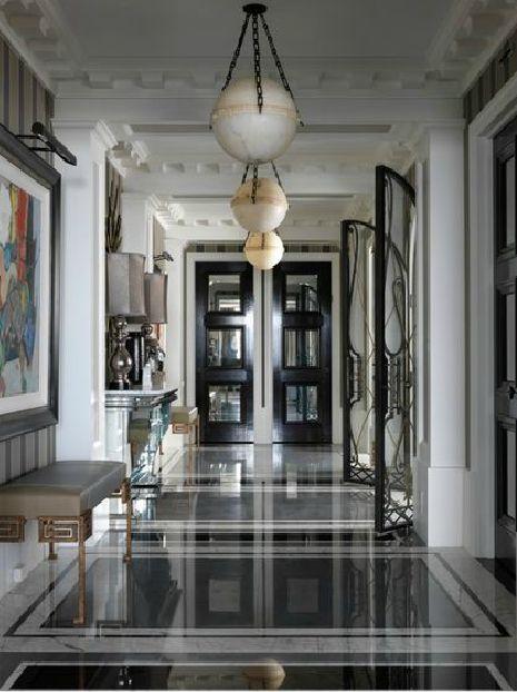 Denoit interior design decor ideas
