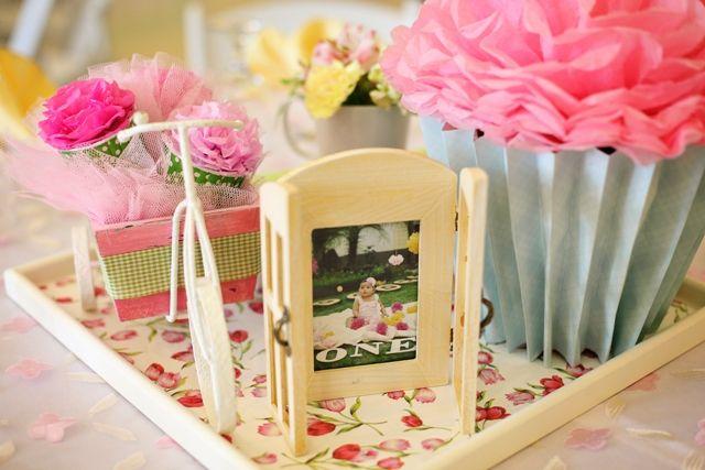 valentine cupcakes manila