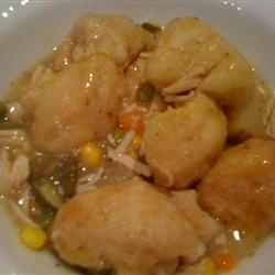 chicken slow cooker chicken stroganoff slow cooker chicken stock slow ...