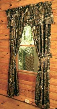 Cabela s cabela s mossy oak break up 174 infinity drapes