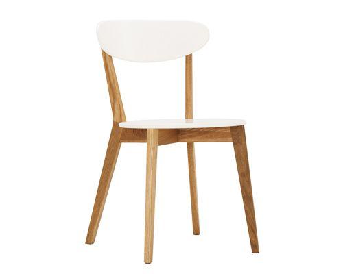 eq3 tate dining chair 2